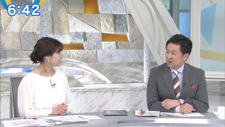 2020年02月17日角谷暁子の画像15枚目