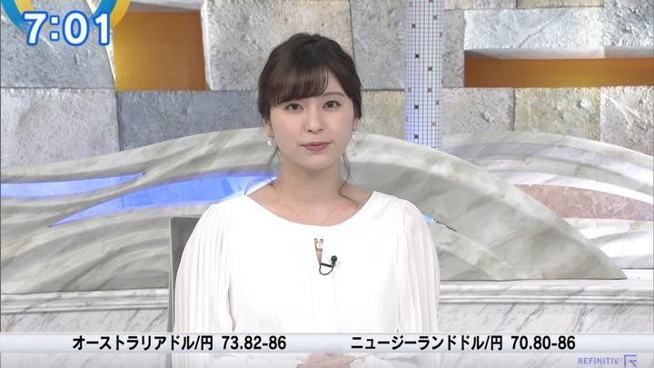 2020年02月17日角谷暁子の画像18枚目
