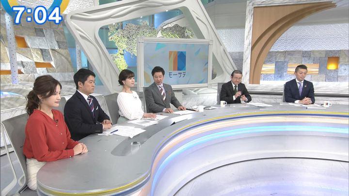 2020年02月17日角谷暁子の画像20枚目