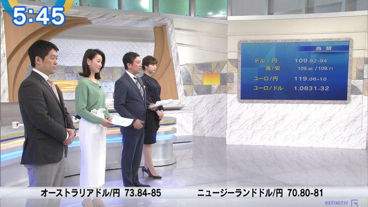 2020年02月18日角谷暁子の画像02枚目