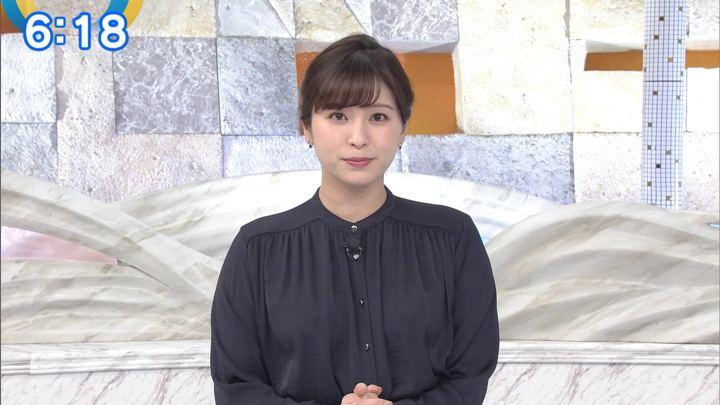 2020年02月18日角谷暁子の画像06枚目
