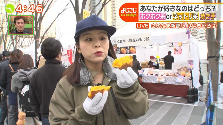 2020年02月21日角谷暁子の画像16枚目