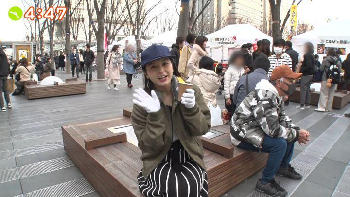 2020年02月21日角谷暁子の画像18枚目