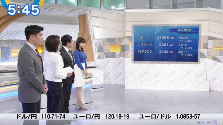 2020年02月25日角谷暁子の画像02枚目