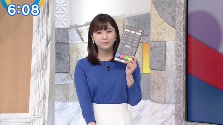 2020年02月25日角谷暁子の画像05枚目