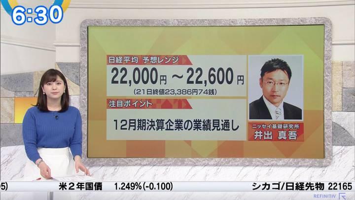 2020年02月25日角谷暁子の画像08枚目
