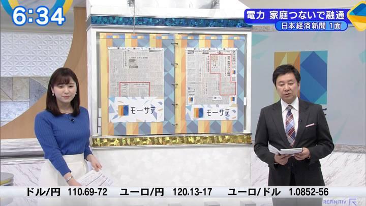 2020年02月25日角谷暁子の画像13枚目