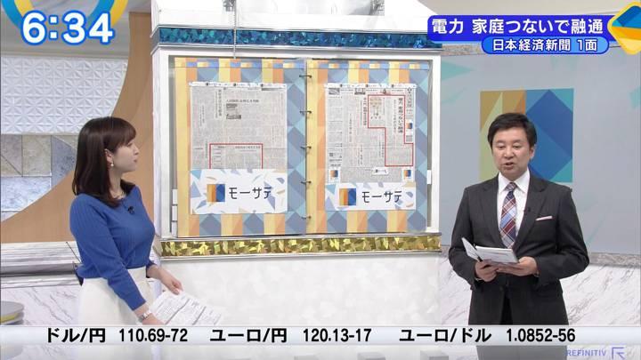 2020年02月25日角谷暁子の画像14枚目