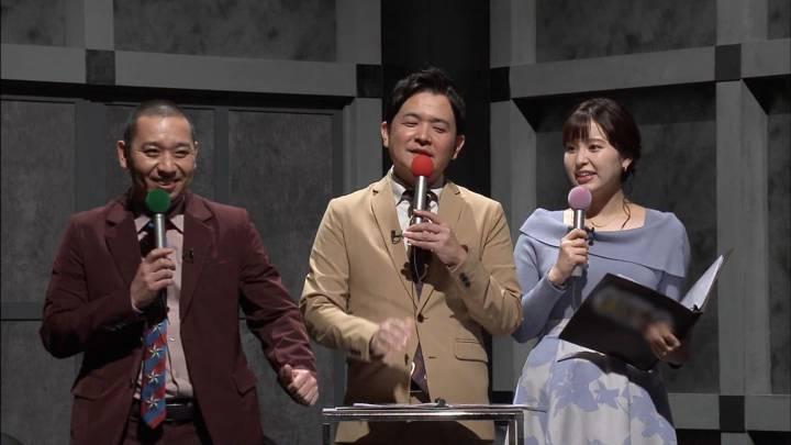 2020年03月07日角谷暁子の画像02枚目