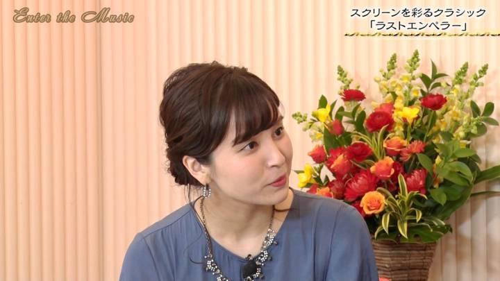 2020年03月07日角谷暁子の画像11枚目