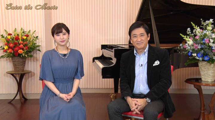 2020年03月07日角谷暁子の画像18枚目