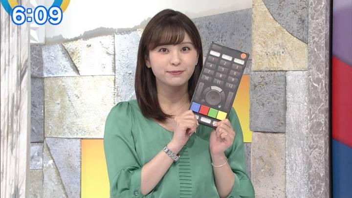 2020年03月09日角谷暁子の画像05枚目