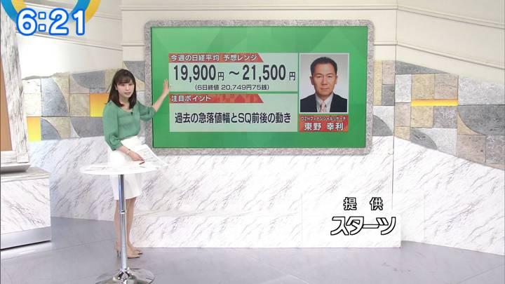 2020年03月09日角谷暁子の画像08枚目