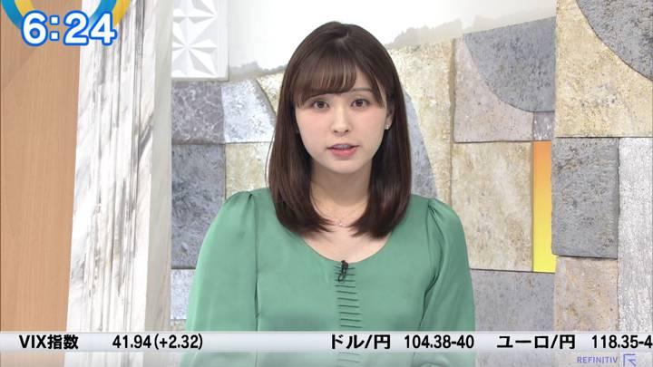 2020年03月09日角谷暁子の画像12枚目
