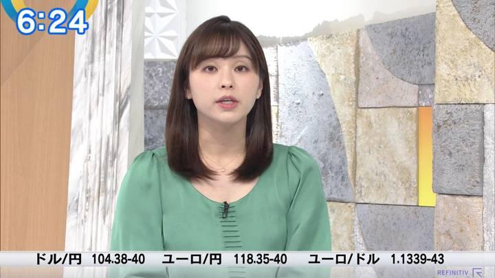 2020年03月09日角谷暁子の画像13枚目