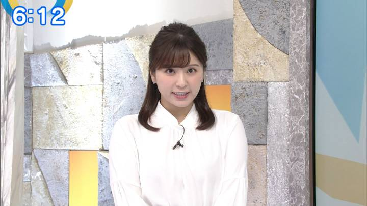 2020年03月10日角谷暁子の画像02枚目