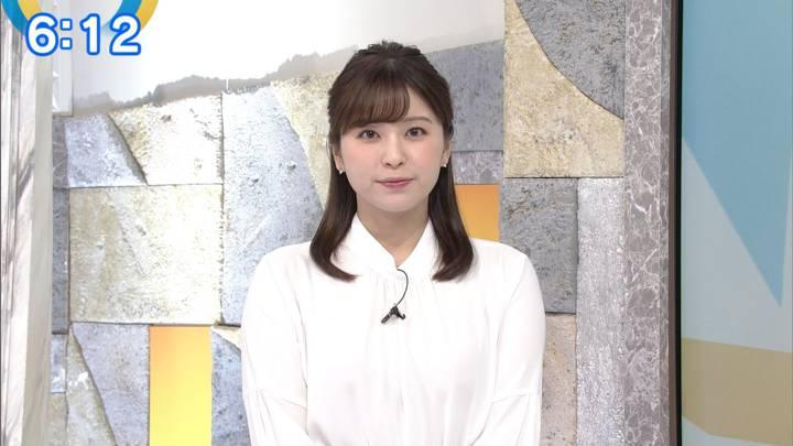 2020年03月10日角谷暁子の画像03枚目