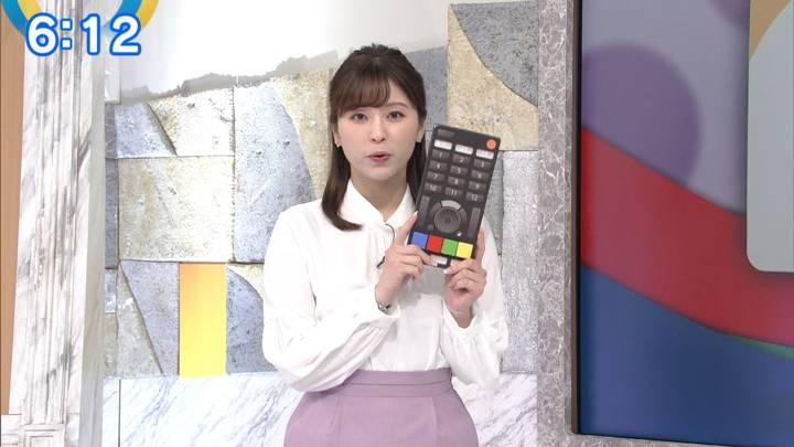 2020年03月10日角谷暁子の画像04枚目