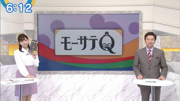 2020年03月10日角谷暁子の画像05枚目