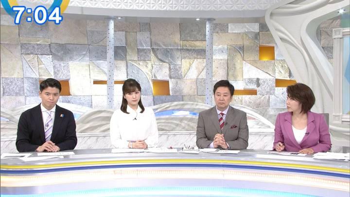 2020年03月10日角谷暁子の画像10枚目