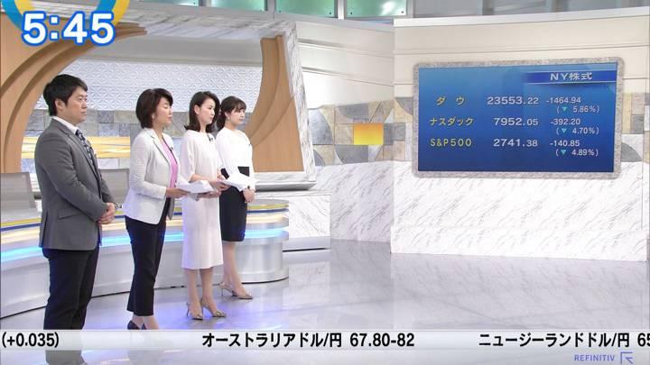 2020年03月12日角谷暁子の画像03枚目