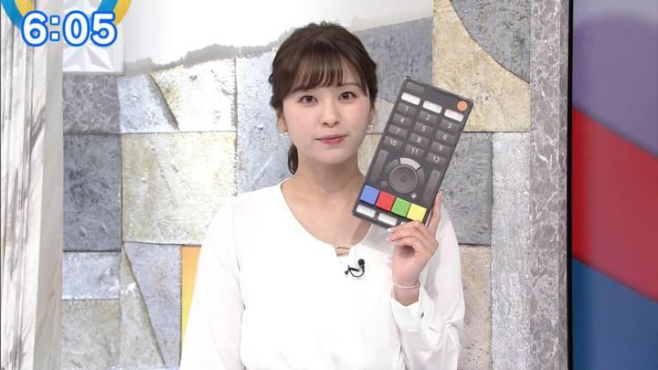 2020年03月12日角谷暁子の画像07枚目