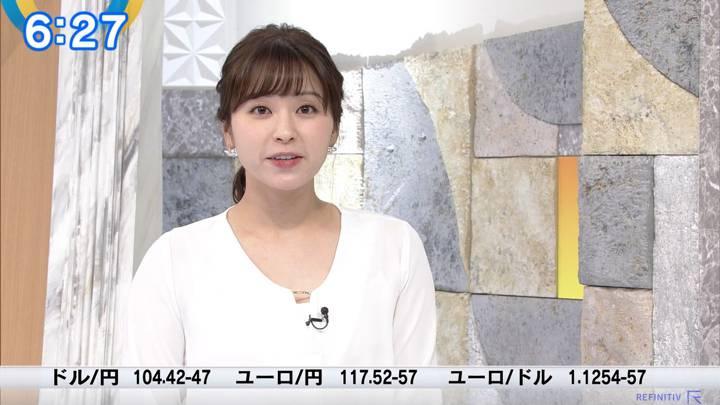 2020年03月12日角谷暁子の画像11枚目