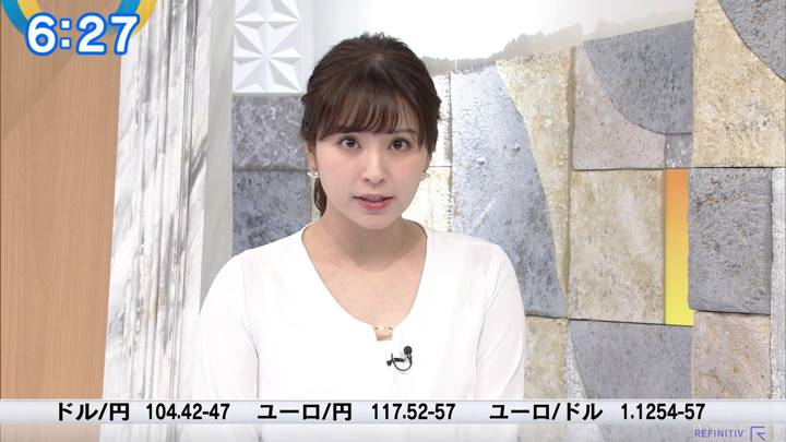 2020年03月12日角谷暁子の画像12枚目