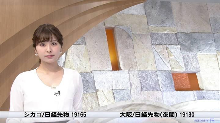 2020年03月12日角谷暁子の画像14枚目