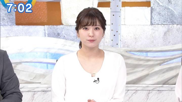 2020年03月12日角谷暁子の画像17枚目