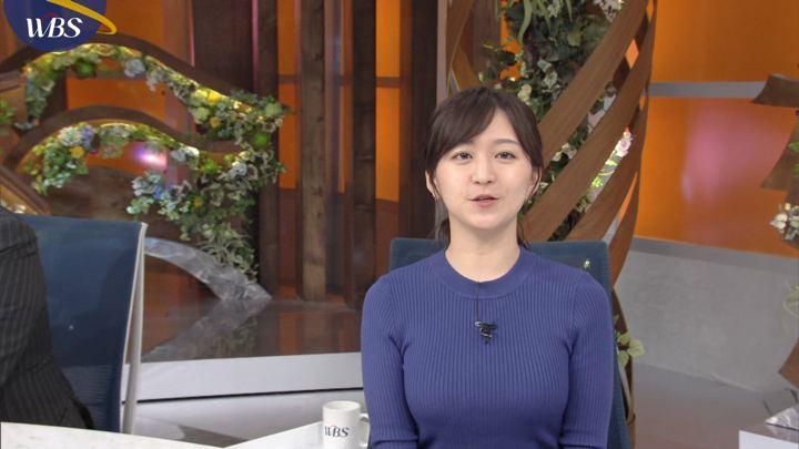 2019年10月15日片渕茜の画像02枚目