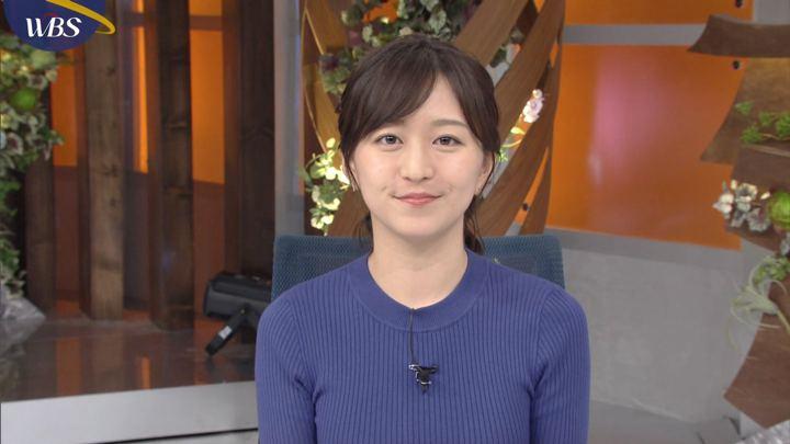 2019年10月15日片渕茜の画像04枚目
