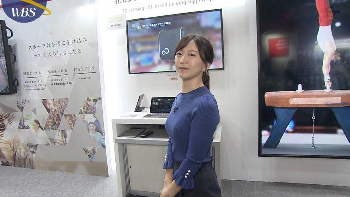 2019年10月15日片渕茜の画像06枚目