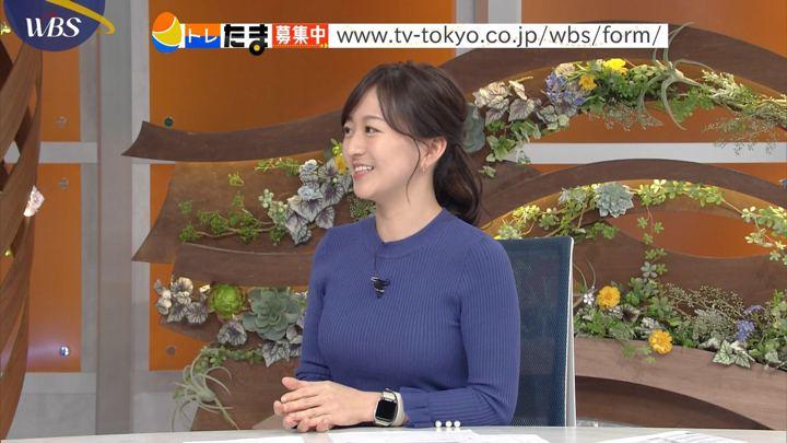 2019年10月15日片渕茜の画像24枚目