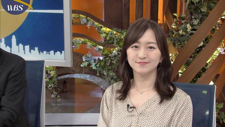 2020年01月15日片渕茜の画像03枚目