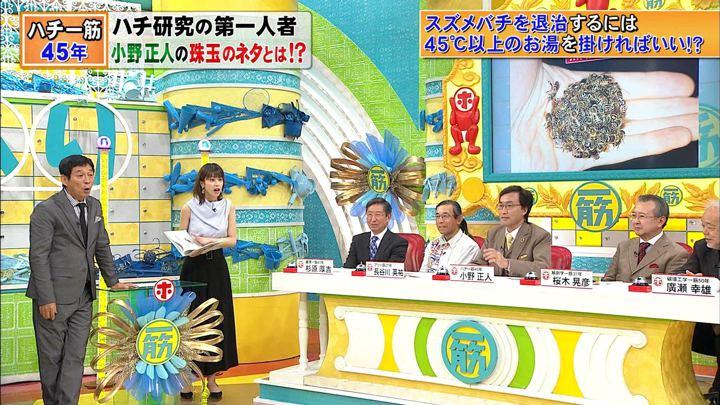 2019年11月06日加藤綾子の画像31枚目