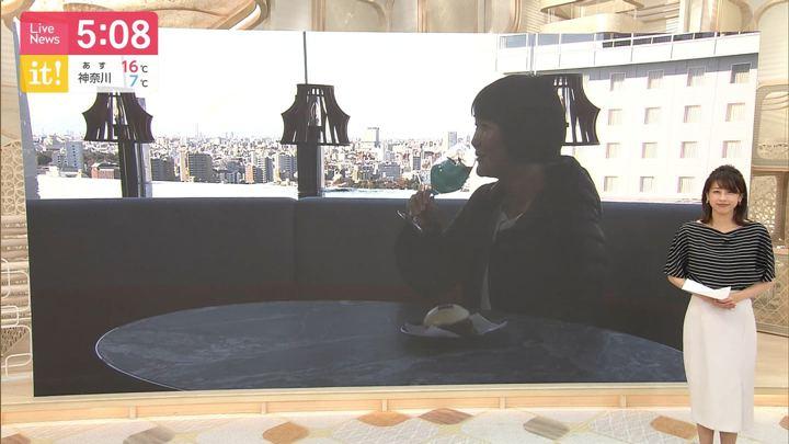 2019年12月03日加藤綾子の画像08枚目