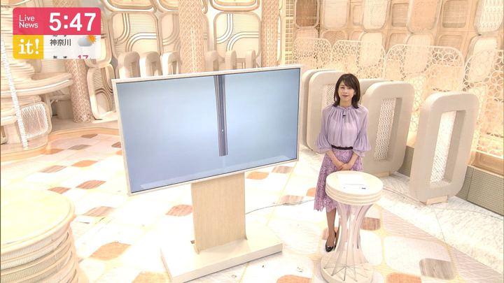 2019年12月17日加藤綾子の画像13枚目