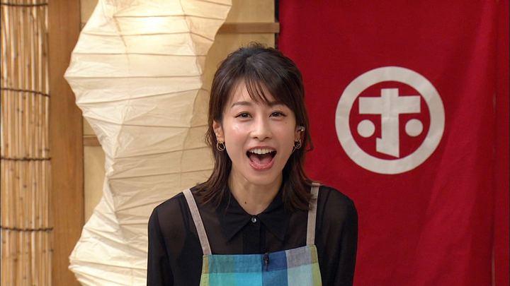 2019年12月18日加藤綾子の画像25枚目