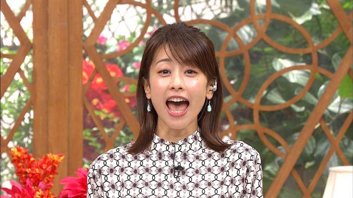 2019年12月18日加藤綾子の画像34枚目