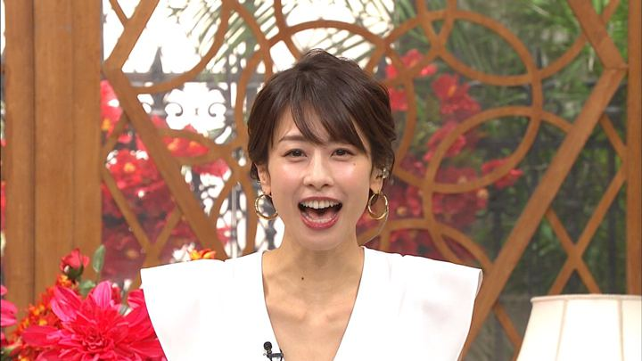 2020年02月19日加藤綾子の画像21枚目