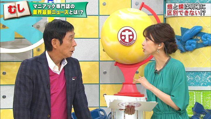 2020年02月19日加藤綾子の画像32枚目