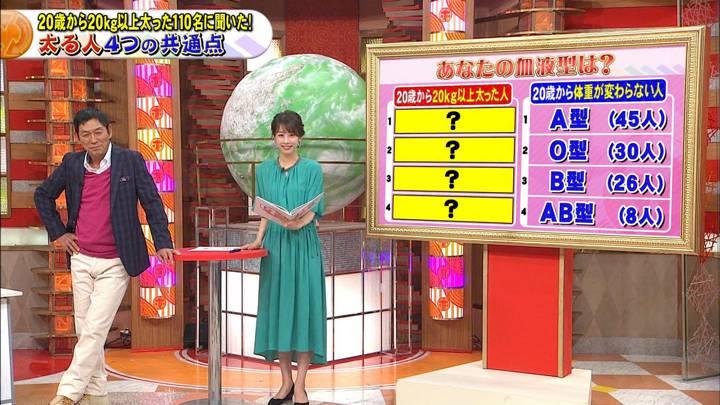 2020年03月04日加藤綾子の画像36枚目