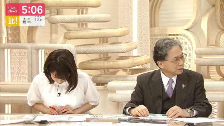 2020年03月09日加藤綾子の画像13枚目