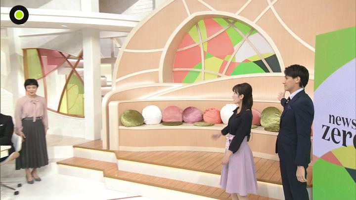 2019年10月28日河出奈都美の画像28枚目