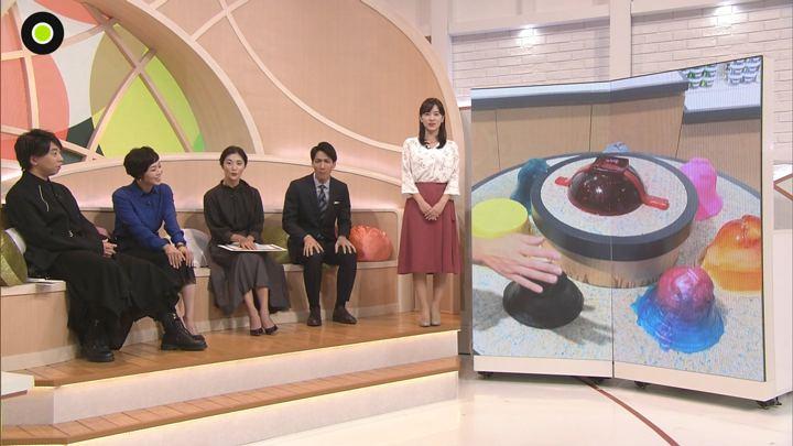 2019年10月29日河出奈都美の画像03枚目