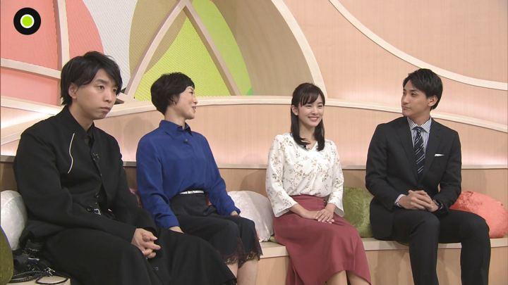 2019年10月29日河出奈都美の画像12枚目
