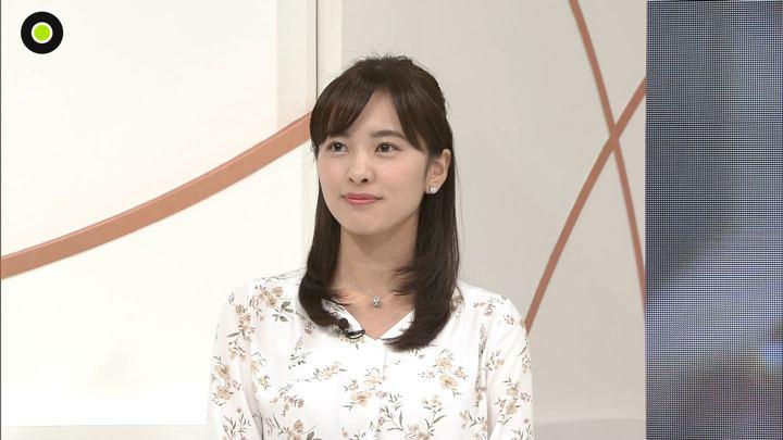 2019年10月29日河出奈都美の画像15枚目