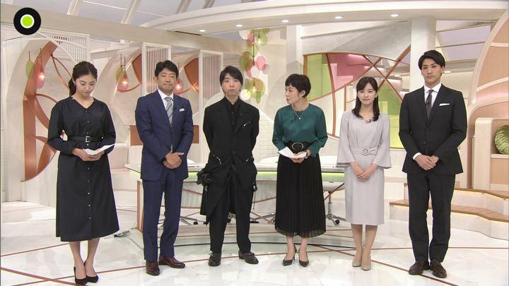2019年11月05日河出奈都美の画像19枚目