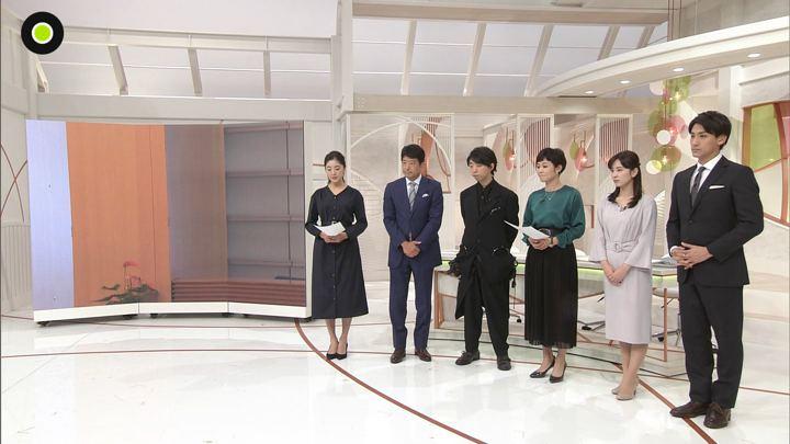 2019年11月05日河出奈都美の画像20枚目